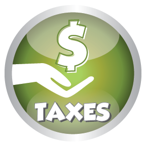 VITA helps file your taxes
